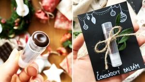 čokolád1