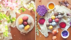 vajíčaka
