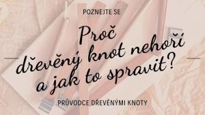 Obrázek1