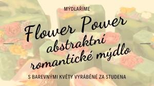 flower power banner (1)